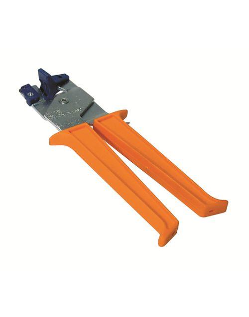 Vitrex Heavy Duty Hand Held Tile Cutter
