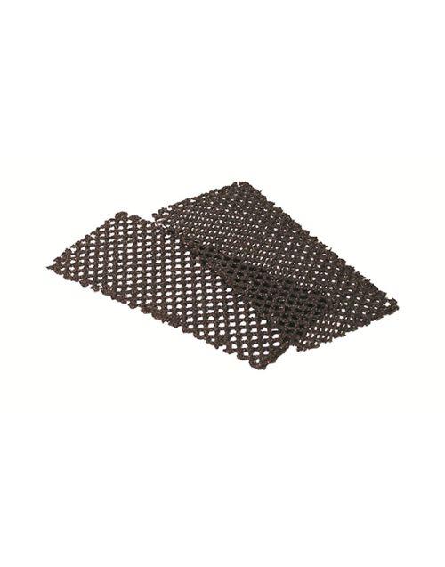 Vitrex Tile File x2