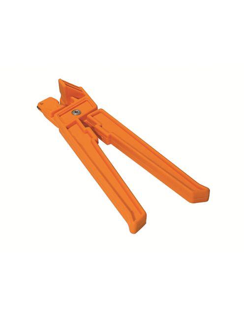 Vitrex Hand Held Tile Cutter