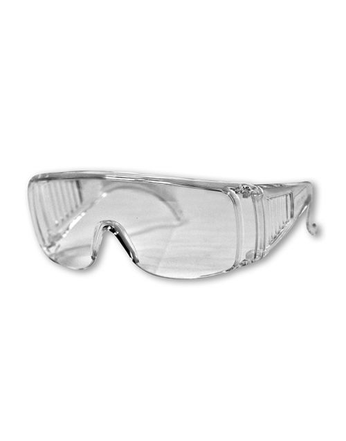 Vitrex Safety Spectacles
