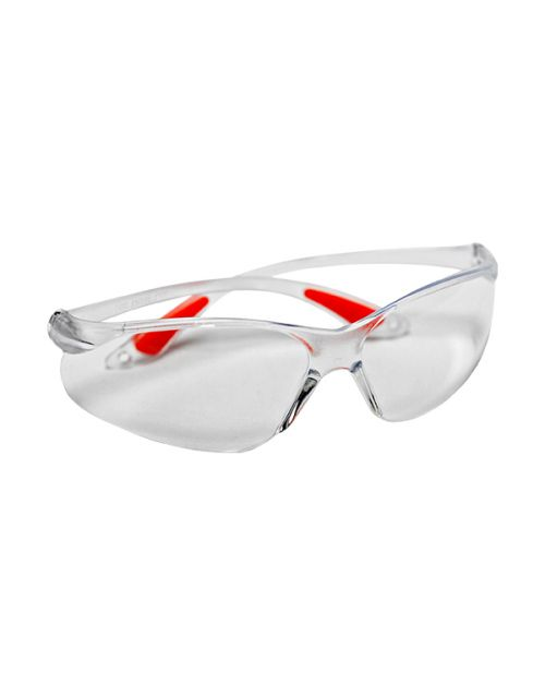 Vitrex Premium Safety Spectacles