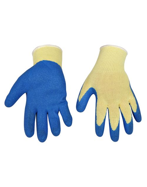 Vitrex Builders Grip Gloves L / XL