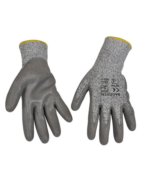 Vitrex Cut Resistant Gloves L / XL