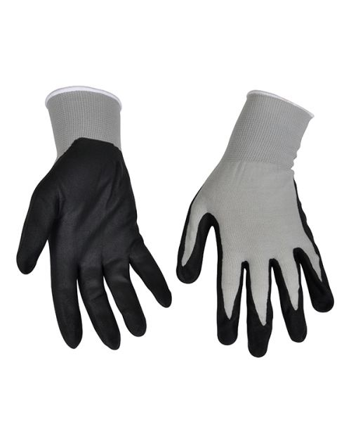 Vitrex High Dexterity Gloves L / XL