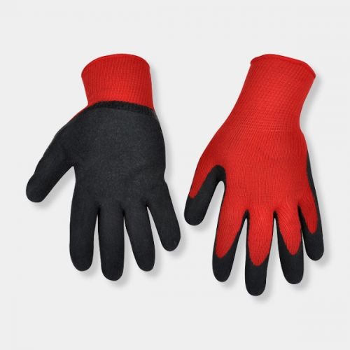 Vitrex Premium Builders Grip Gloves L / XL