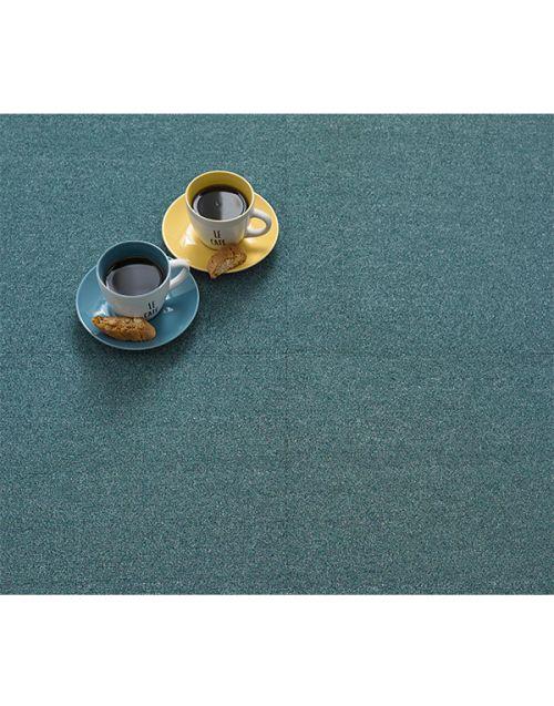 Vitrex Premium Carpet Tile Range