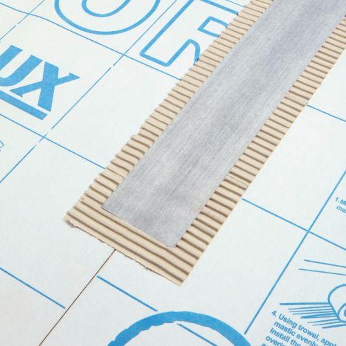 Homelux Waterproof Flexible Joint Tape 10m