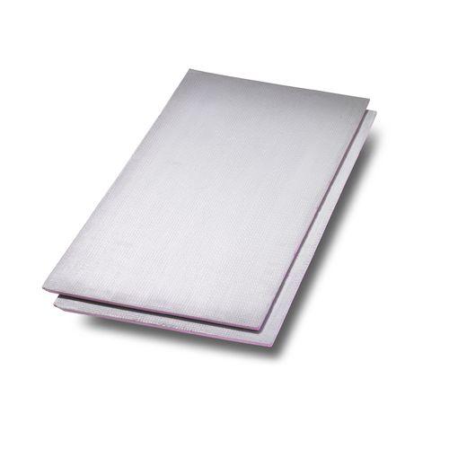 Homelux Heatwave Insulation Board