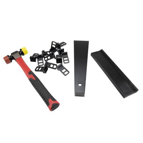 Vitrex Pro Flooring Installation Kit
