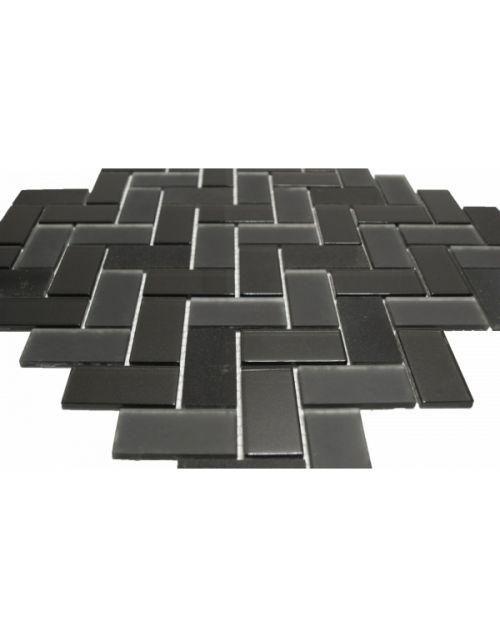 Homelux Raven Mosaic Tile