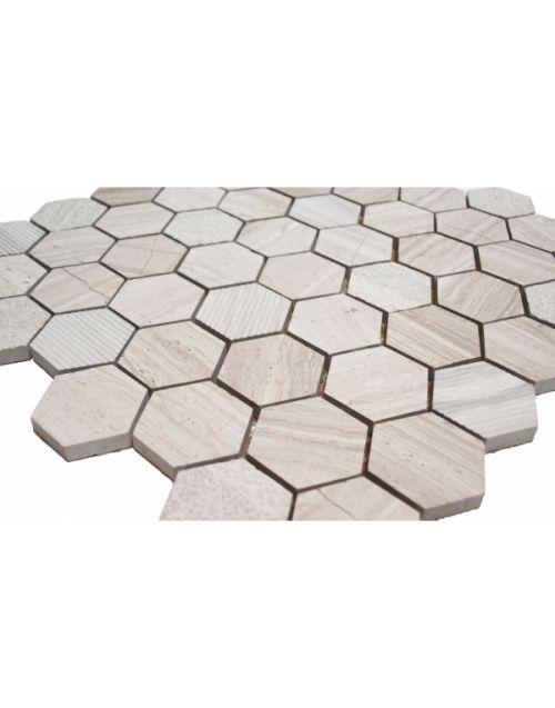 Homelux Marl Mosaic Tile