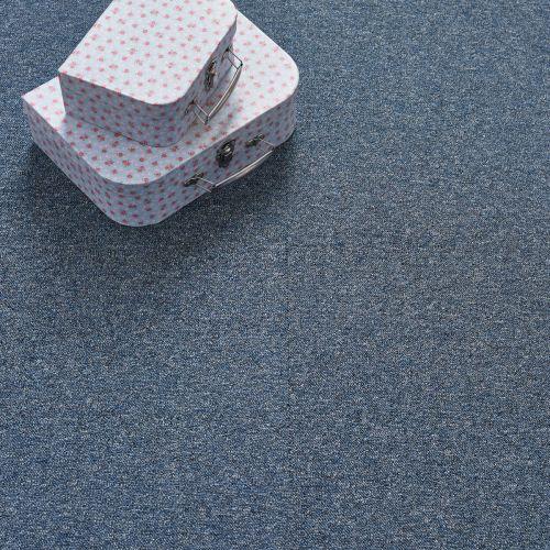 Vitrex Value Carpet Tile Range
