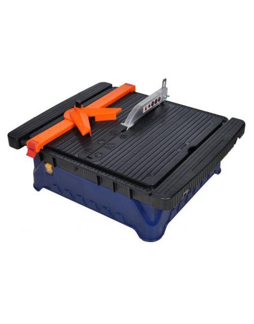 Vitrex Versatile Power Max 560 Wet Tile Saw
